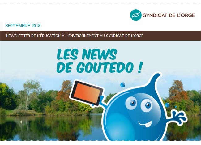 newsletter  goutedo sept 2018